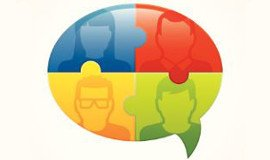 Formation en gestion d'équipe communiquer avec couleur