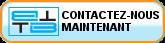 contactez-nous-bouton