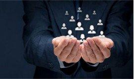 Formation en gestion d'équipe leadership humain