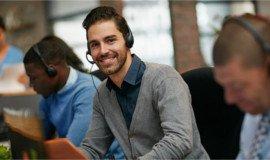 Formation en gestion d'équipe service a la clientele
