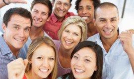 Formation en gestion d'équipe travail equipe mobilisation