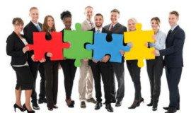 Formation en gestion d'équipe la vente adaptee aux styles de personnalite