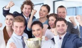 Activité de Team Building Défis d'équipe