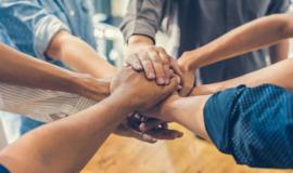 Formation en gestion d'équipe engagement