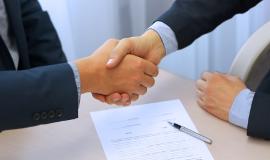 Formation en développement d'équipe et consolidation d'équipe l'approche vente DISC