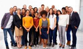 Formation en développement d'équipe et consolidation d'équipe couleurs de nos personnalités DISC