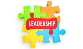 Activité de Team Building Défis Leadership
