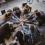 L'importance de créer une culture centrée sur l'équipe