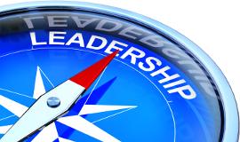 Formation en développement d'équipe et consolidation d'équipe transformez votre leadership