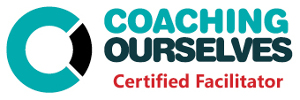 CoachingOurselves Facilitator