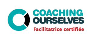 Facilitatrice CoachingOurselves