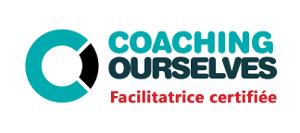 Facilitatrice CoachingOurselves