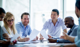 facilitation CoachingOurselves