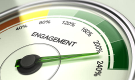 Cultiver l'engagement