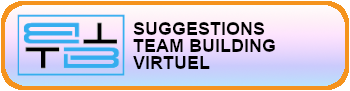 Team Building Virtuel